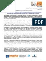 Ddr Confprensa Jalisco 14-12-12