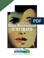 Agatha Christie - Mary Westmacott -O Retrato.pdf