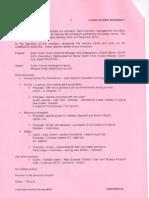 TEST QUESTION.pdf