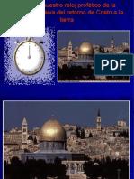 666 el Anticristo. Masones y el nuevo orden mundial