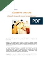 charlas_obesidad