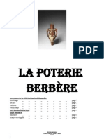 58290927histoire Poterie Berbere PDF
