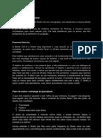 1 - Direito Civil 26-07-10