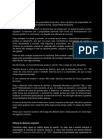 5 - Direito Civil 09-08-10
