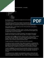 11 Direito Civil 30-08-10