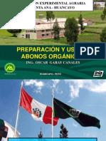 Preparacion y Uso de Abonos Organicops 14 Mar 08