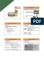 T02a Materiales Granulares [Modo de Compatibilidad]