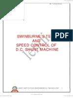 EM-1 Lab Manual