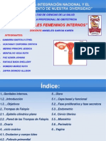 Las emprendedoras_Ruth Montalvo_diapositiva de exposion_ IIIunidad.pdf