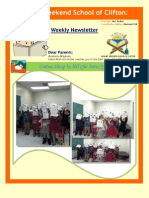 School Newsletter[5]
