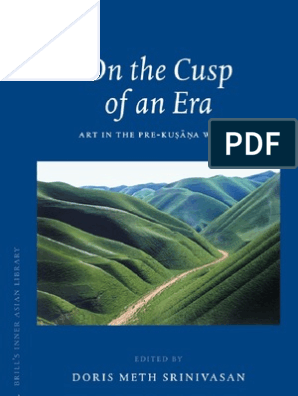 Srinivasan-ed-On-the-Cusp-of-an-Era-Art-in-the-Pre-Kuṣāṇa