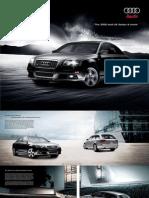Lists Audi A6 Manual Transmission Swap | Download Manual
