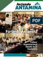 boletin_forjando_antamina21
