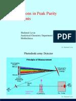 Peak Pur Web