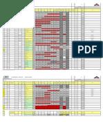 1075-PD Log (Pipeline)_Rev 12 (6-6-12)