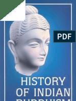 Lamotte, History of Indian Buddhism
