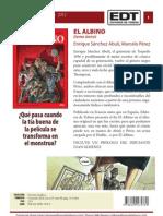PDF Desembre Edt