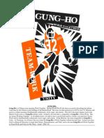 GUNG-HO-FOR-WEB