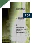 elements - - jetsam