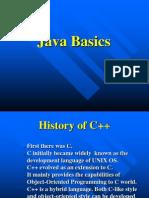2 Java Basic n Method(Function) New