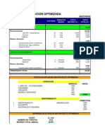 Alt01 Presupuesto y Proyecciones(1)