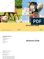 Hell remedies veterinary guide