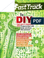 Fast Track to DoItYourself (June 2010)