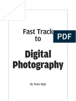 169df82357b62 BluePrint Digital Photography (Mar 2009).pdf
