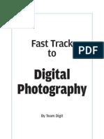BluePrint Digital Photography (Mar 2009).pdf