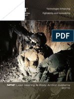 NFM Load bearing catalogue 2010