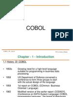 COBOL_CDC[1]