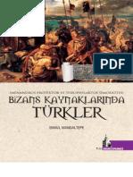 Bizans Kaynaklarında Türkler