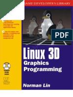 30967976-游戏设计-编程电子书小合集-linux-3d-graphics-programming-ed2000-com