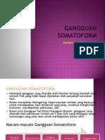 ggn somatoform