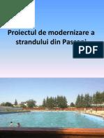 proiect dap2