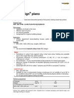 Data Sheet Heradesign Plano Engl