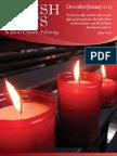 Parish News