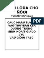 NOI LUA CHO DOI so 02