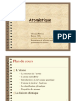 65445911uc4gene-pdf