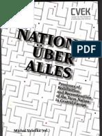 Sotirovic Boshjak Language and Boshnjak Identity in Nation Uber Alles 2008