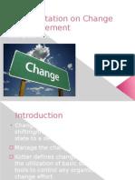 Change Mgt Pptnnn (1)