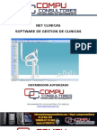 manual netclinicas.doc