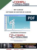 manual netclinicas.doc
