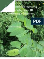 Caracterización+vegetativa+de+la+sub