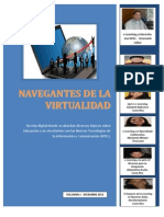 Revista Digital Jose