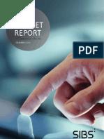 SIBS Market Report Dez 2012