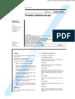 NBR5578.pdf