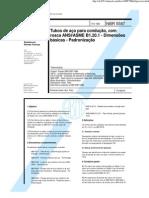 NBR-5587.pdf
