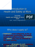 Health and Safety Induction_tcm44-15292