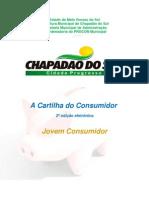06b a Defesa Do Direito Do Consumidor - Maria Sandra Isabella